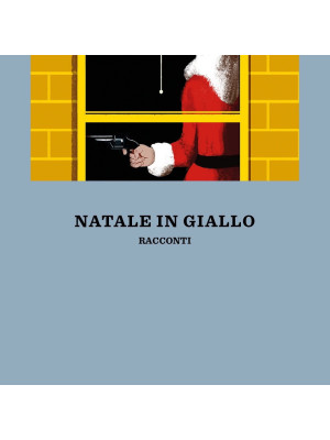 Natale in giallo