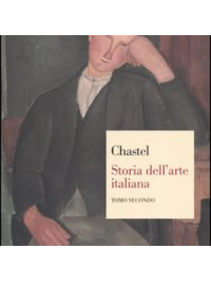 Storia dell'arte italiana. Ediz. illustrata. Vol. 2
