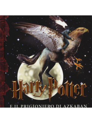 Harry Potter e il prigioniero di Azkaban. Vol. 3