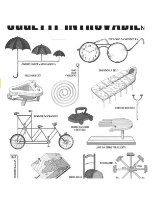 Catalogo di oggetti introvabili. Ediz. illustrata. Vol. 2