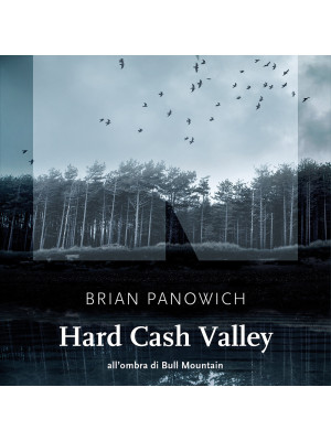 Hard Cash Valley. All'ombra di Bull Mountain