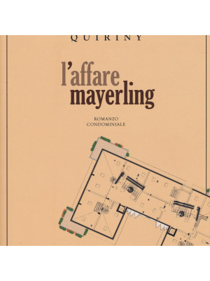 L'affare Mayerling